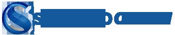 Solução Clean Logo